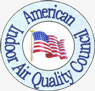 American Indoor Air Quality Council Logo
